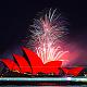 http://tasmaniasky.com/data/editor/1912/thumb-20191230121058_6456cb9685e8746ee8dbc912ddab856c_6fgt_80x80.png